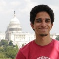 Go to the profile of Ahmed Essam Salem