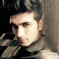Go to the profile of Ankkit Siingh