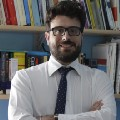 Go to the profile of Francesco Piccinelli