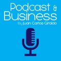 Go to the profile of Podcast and Business