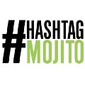 Go to the profile of #HashtagMojito