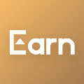 Go to the profile of Earn.com