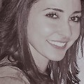 Go to the profile of Myriam Manso