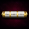 Go to the profile of thedartcode