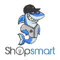 Go to the profile of Shopsmart Thailand