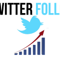 Go to the profile of Buy Real Followers On Twitter