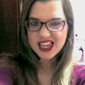 Go to the profile of Mayra Fernandes
