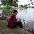 Go to the profile of Debadeep Biswas