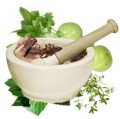 Go to the profile of Herbal Remedies
