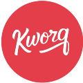 Go to the profile of Kworq