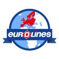 Go to the profile of Eurolines France