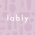 Go to the profile of Lably (Instructors)