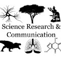 Go to the profile of Science Research & Communication
