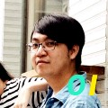 Go to the profile of Harry Chuang