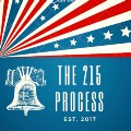 The 215 Process