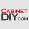 Go to the profile of Cabinet DIY