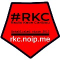 Go to the profile of #RKC