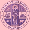 Go to the profile of L.A. Area NewsRadio