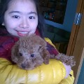 Go to the profile of Soey Chan
