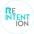 Go to the profile of Reintention