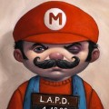 Go to the profile of Mario's Life