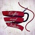 Go to the profile of Coffee & Velluto