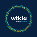 Go to the profile of Wikia Japan Official