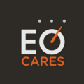 Go to the profile of EO Cares