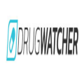 Go to the profile of Drugwatcher
