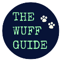Go to the profile of The Wuff Guide
