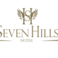 Go to the profile of Seven Hills Hotel