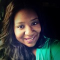 Go to the profile of Shay Ann