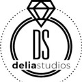 Go to the profile of Delia Studios