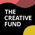 Go to the profile of The Creative Fund
