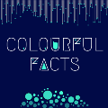 Colourful Facts