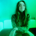 Go to the profile of Cyrielle the EcoCity