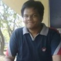 Go to the profile of Vignesh Rajendran
