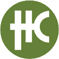 Go to the profile of HempCoin(THC)
