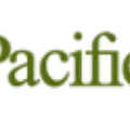 Go to the profile of CapitalPacific RealEstate