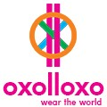 Go to the profile of Oxolloxo