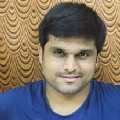 Go to the profile of Karthikeyan KC