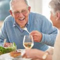 Go to the profile of Retirement Community