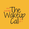 The Wakeup Call