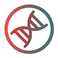 Go to the profile of Cryptogene