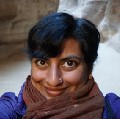 Go to the profile of Anjali Mehta