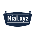 Go to the profile of Nial.xyz blog