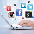 Go to the profile of Social Network Marketing