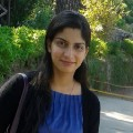 Go to the profile of Simmi Badhan