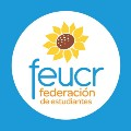 Go to the profile of directorio feucr