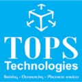 Go to the profile of TOPS Technologies